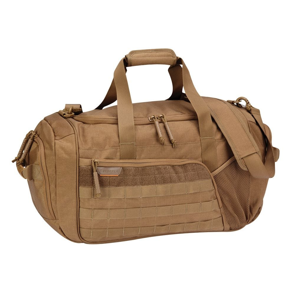 Propper® Tactical Duffle