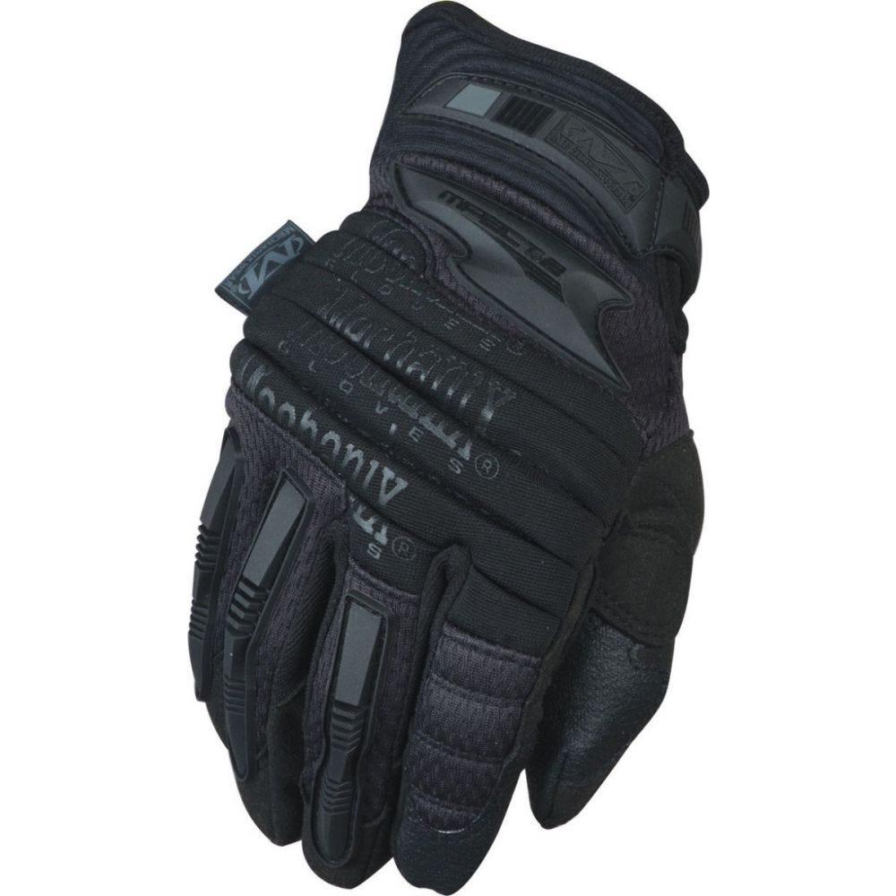 Mechanix Wear® M-Pact 2