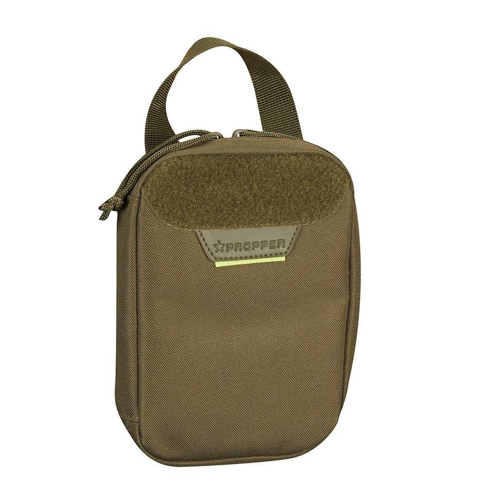 Propper® 7X5 Pocket Organizer