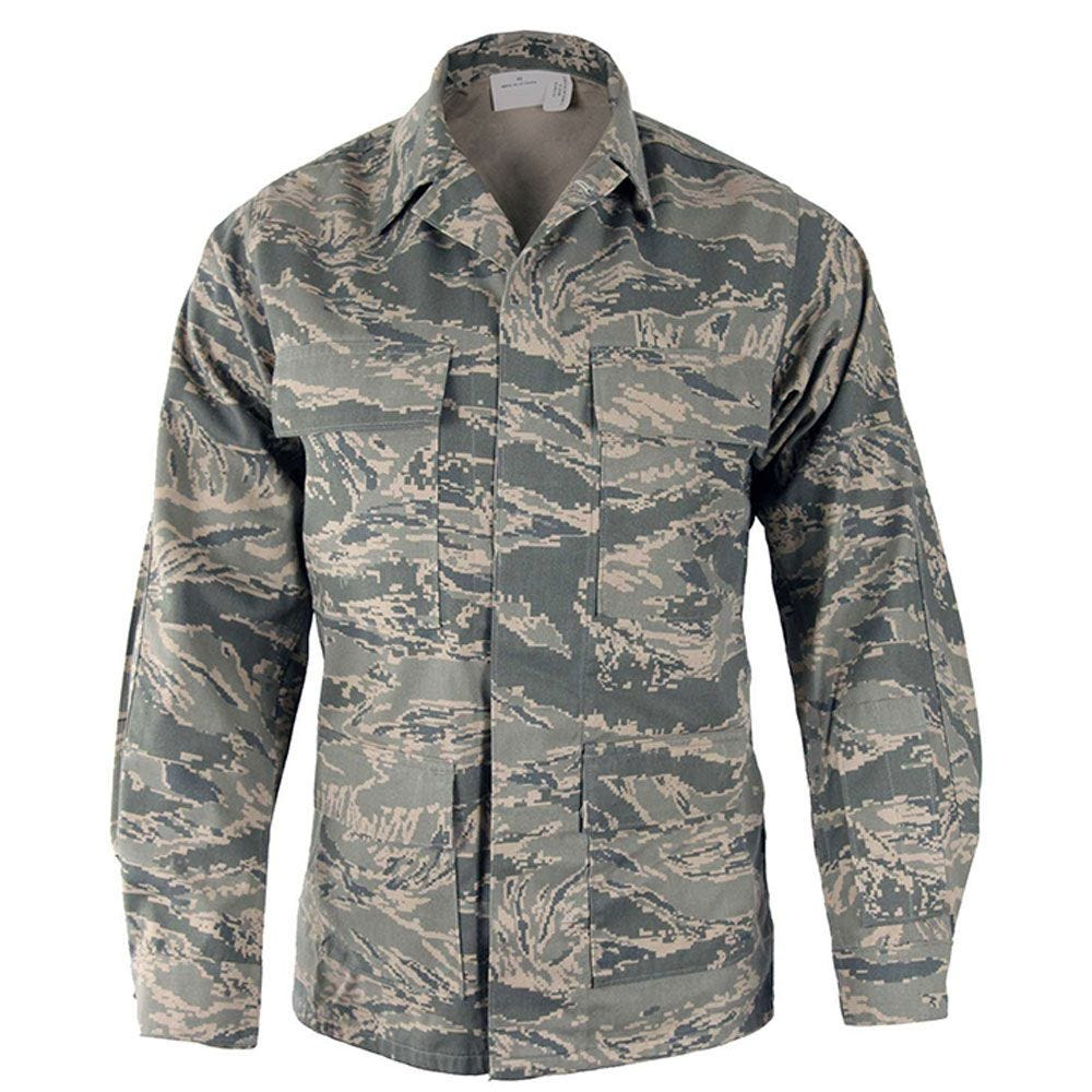 Propper® Women's ABU Coat
