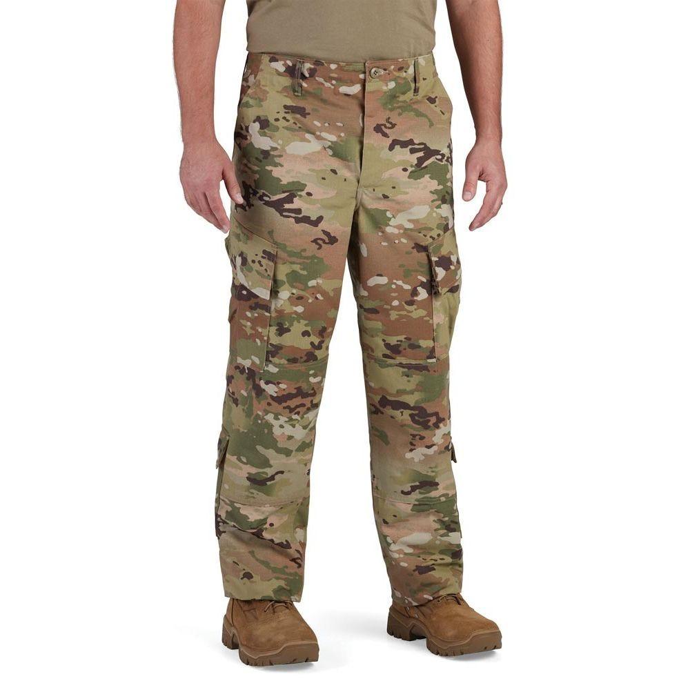Propper® OCP ACU Trouser - FR