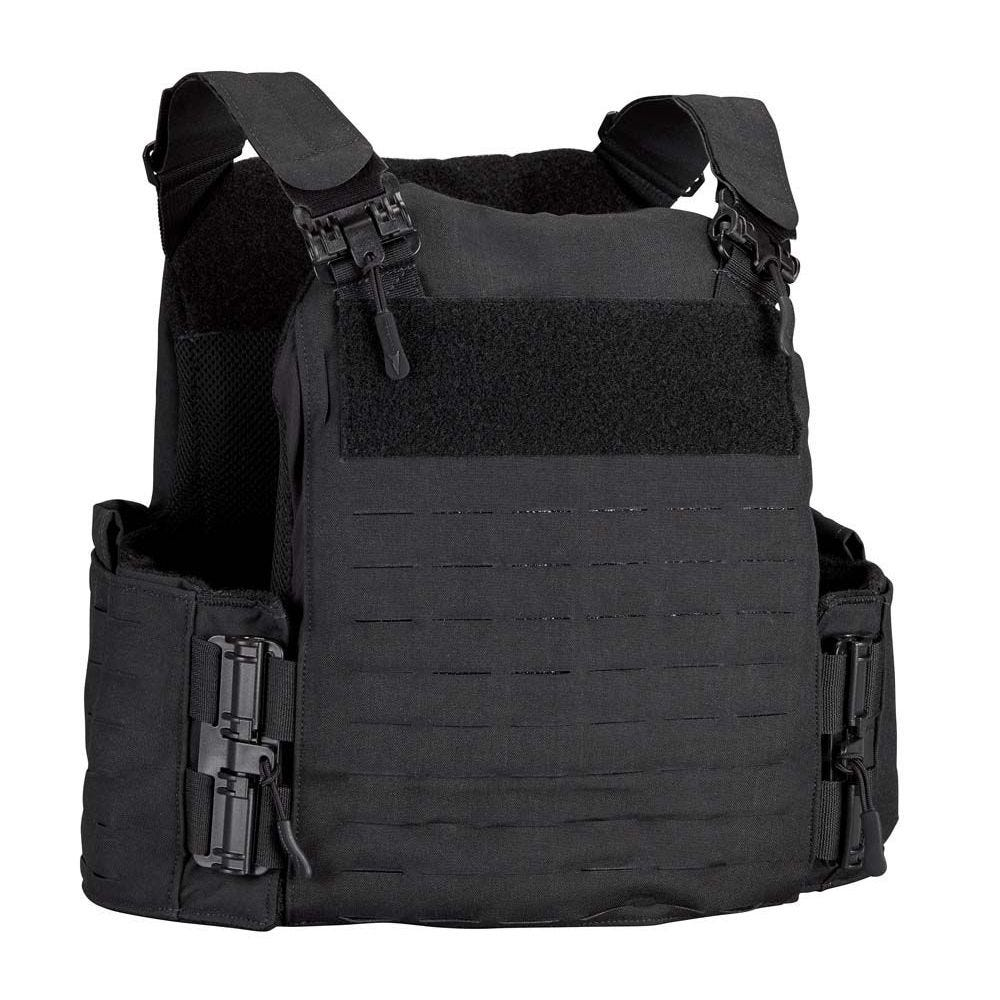 Propper® ARC Vest - Black