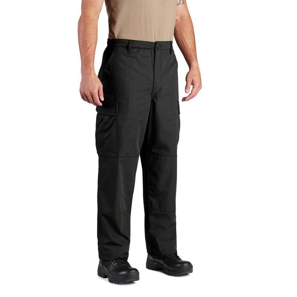 Propper® BDU Trouser – Zipper Fly