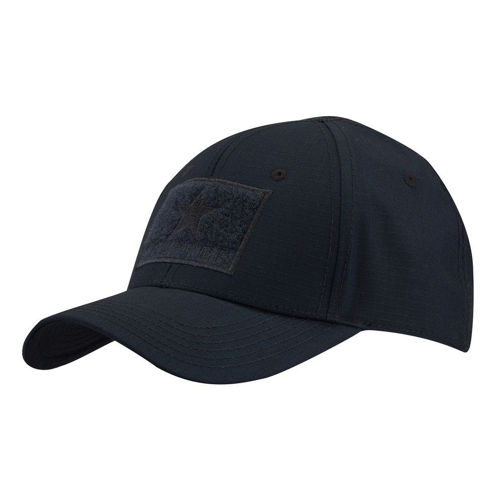 Propper® Contractor Cap