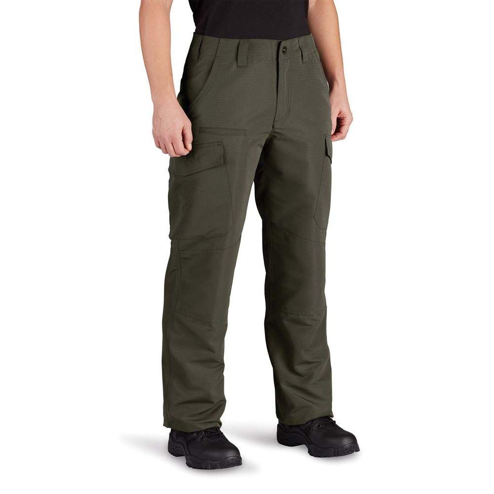 Propper® Women's EdgeTec Tactical Pant