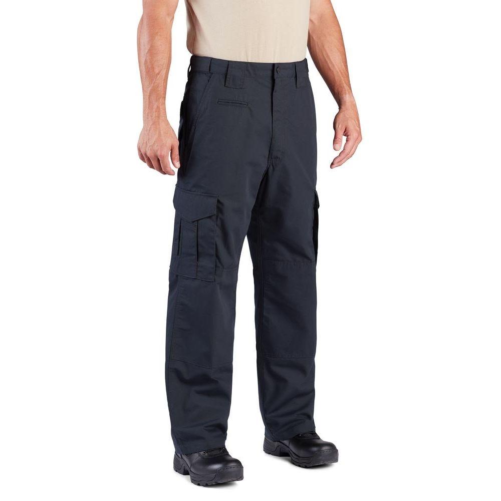 Propper CRITICALRESPONSE® Men's EMS Pant - Lightweight Ripstop