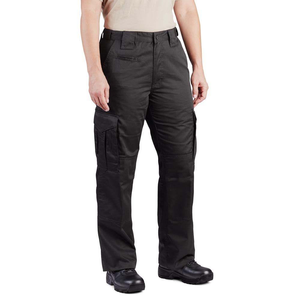 Propper CRITICALRESPONSE® Women's EMS Pant - Twill