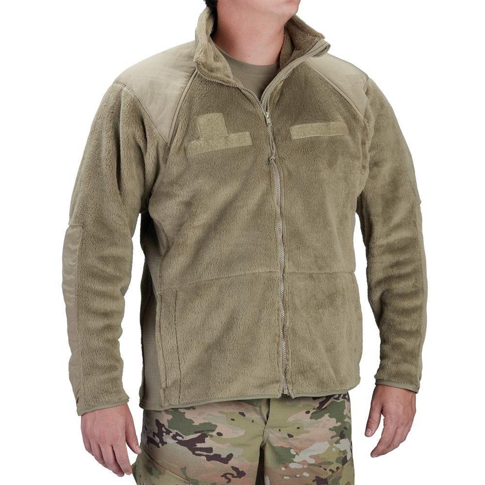 Propper® Gen III Polartec® Fleece Jacket