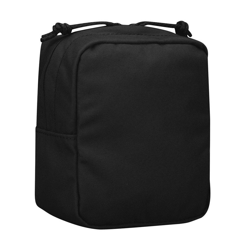 Propper® General Purpose Pouch - 5x6
