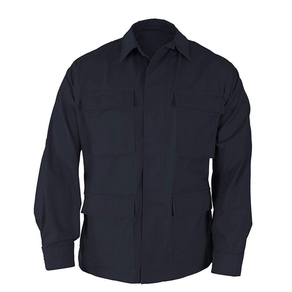 Propper® Uniform BDU Coat (Twill Fabric Only)