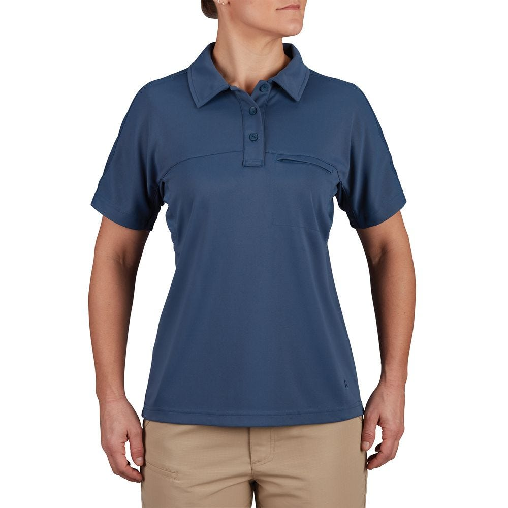 Propper HLX® Women's Polo