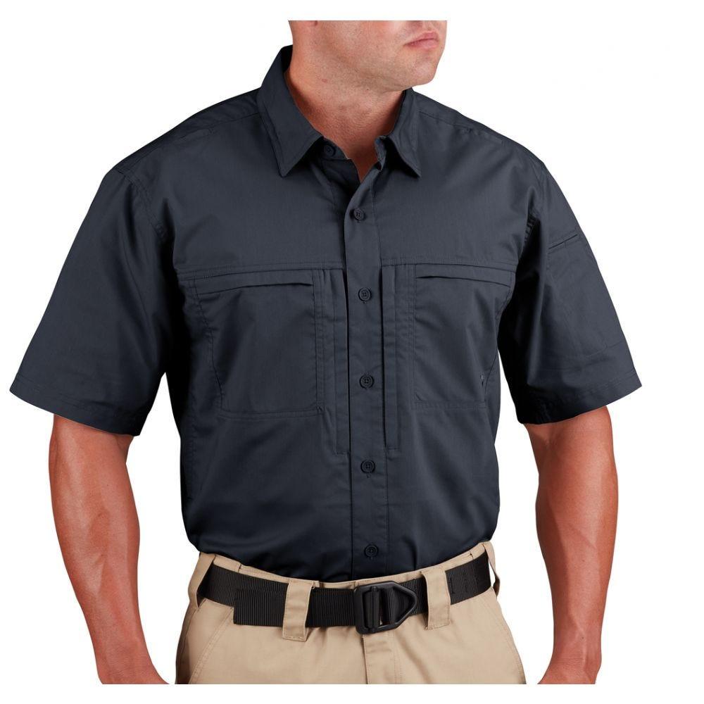 Propper HLX® Men's Short Sleeve Shirt
