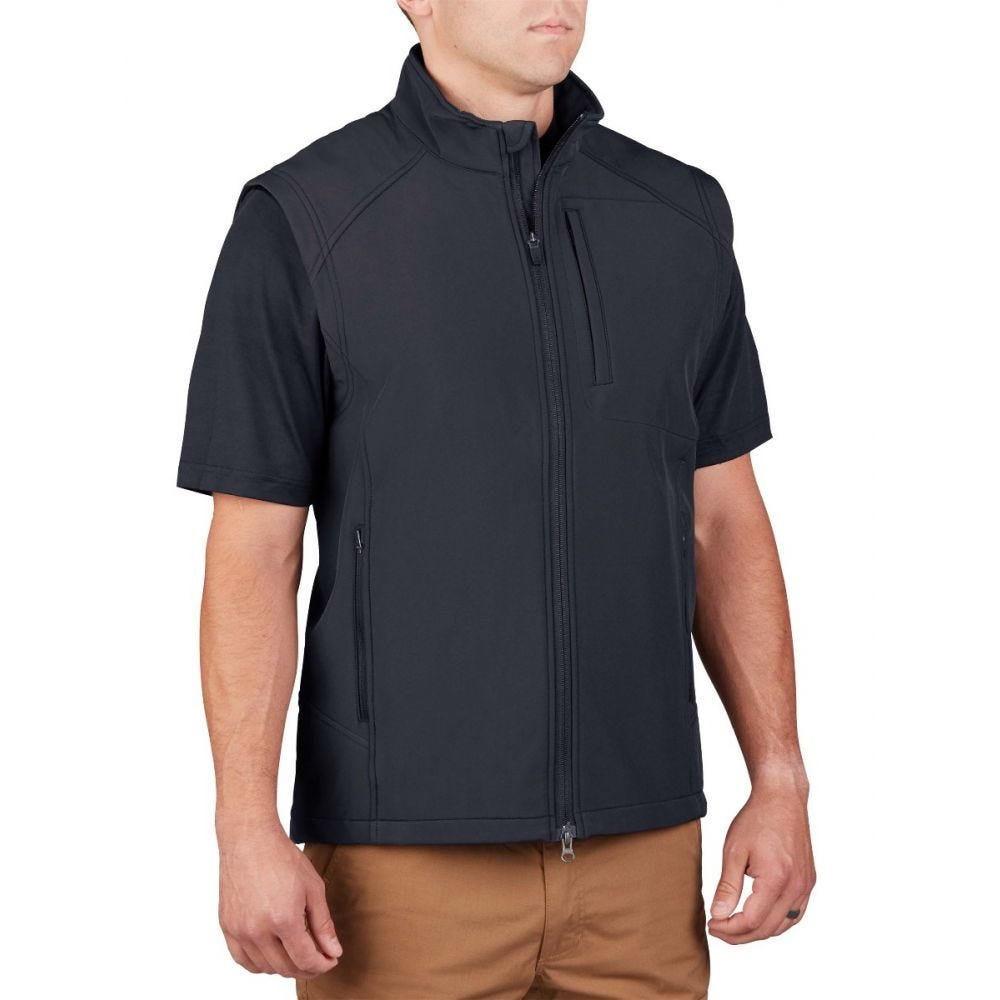 Propper Icon® Softshell Vest