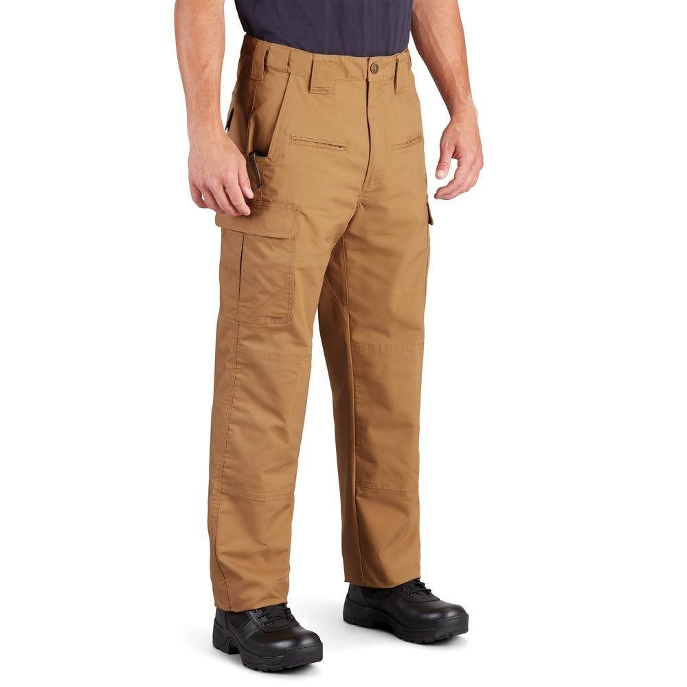 Propper Kinetic® Men's Pant