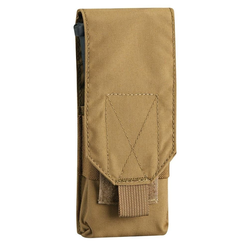 Propper® M4 Mag Pouch - Single