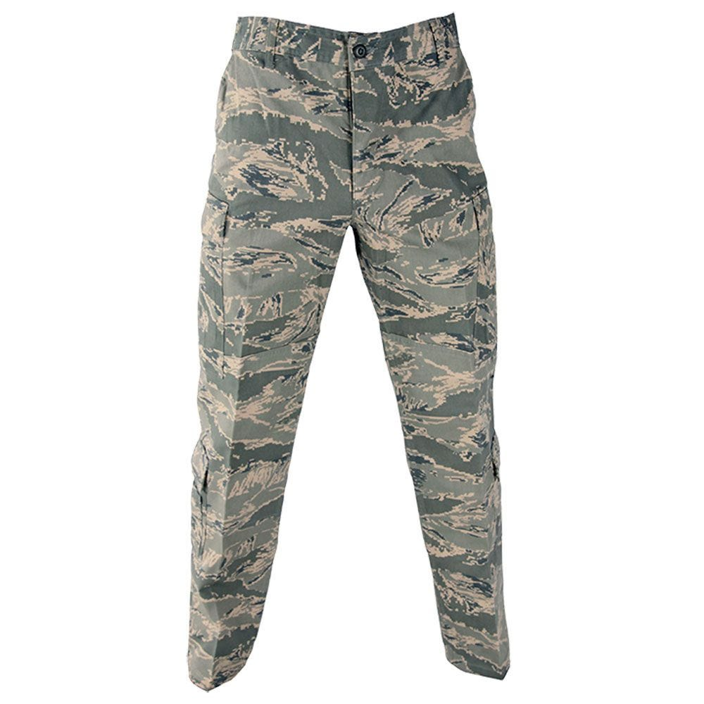 Propper® Men's NFPA-Compliant ABU Trouser