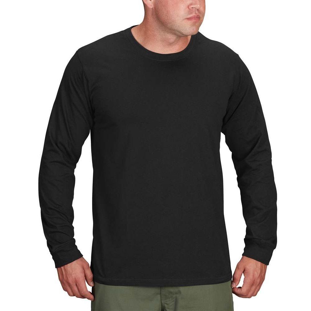 Propper® Pack 2 Long Sleeve T-Shirt