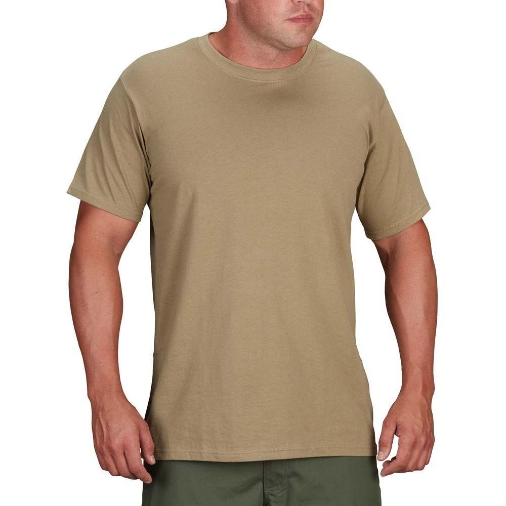 Propper Pack 3® T-Shirt – Crew Neck