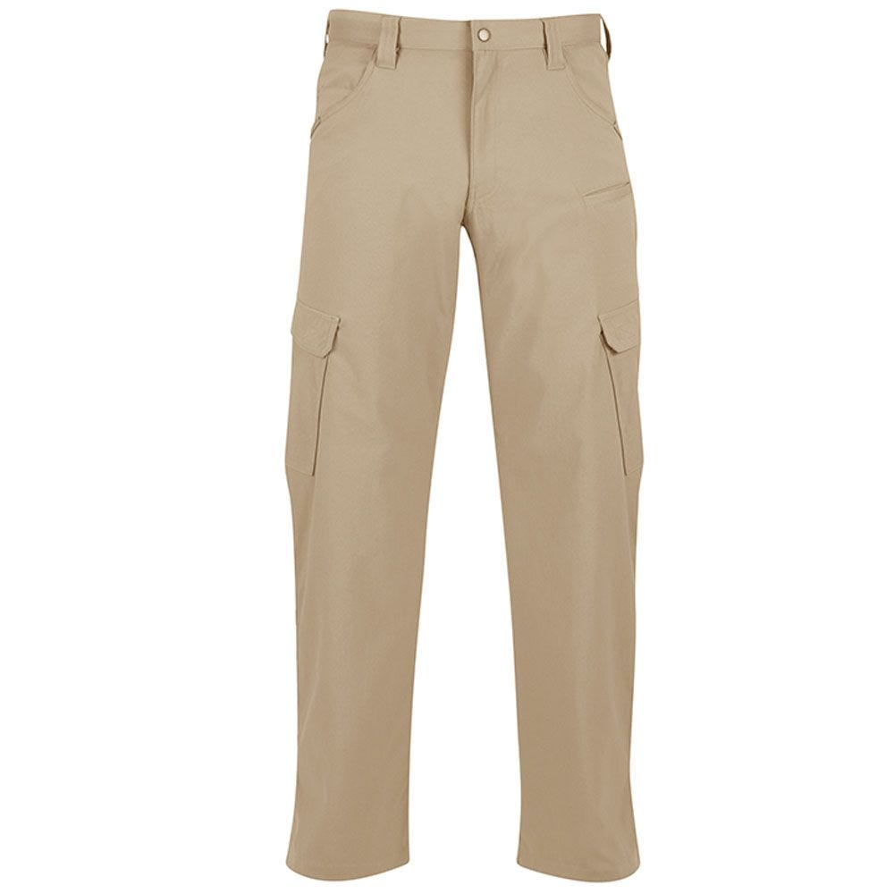Propper STL® I Men's Pant (CLOSEOUT)
