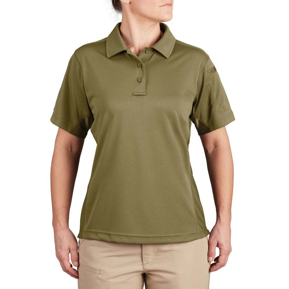 Propper® Women's Summerweight Polo