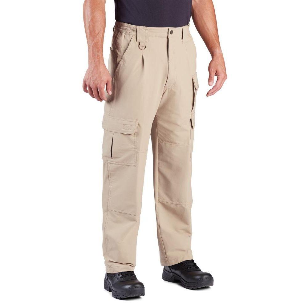 Propper® Men's Stretch Tactical Pant