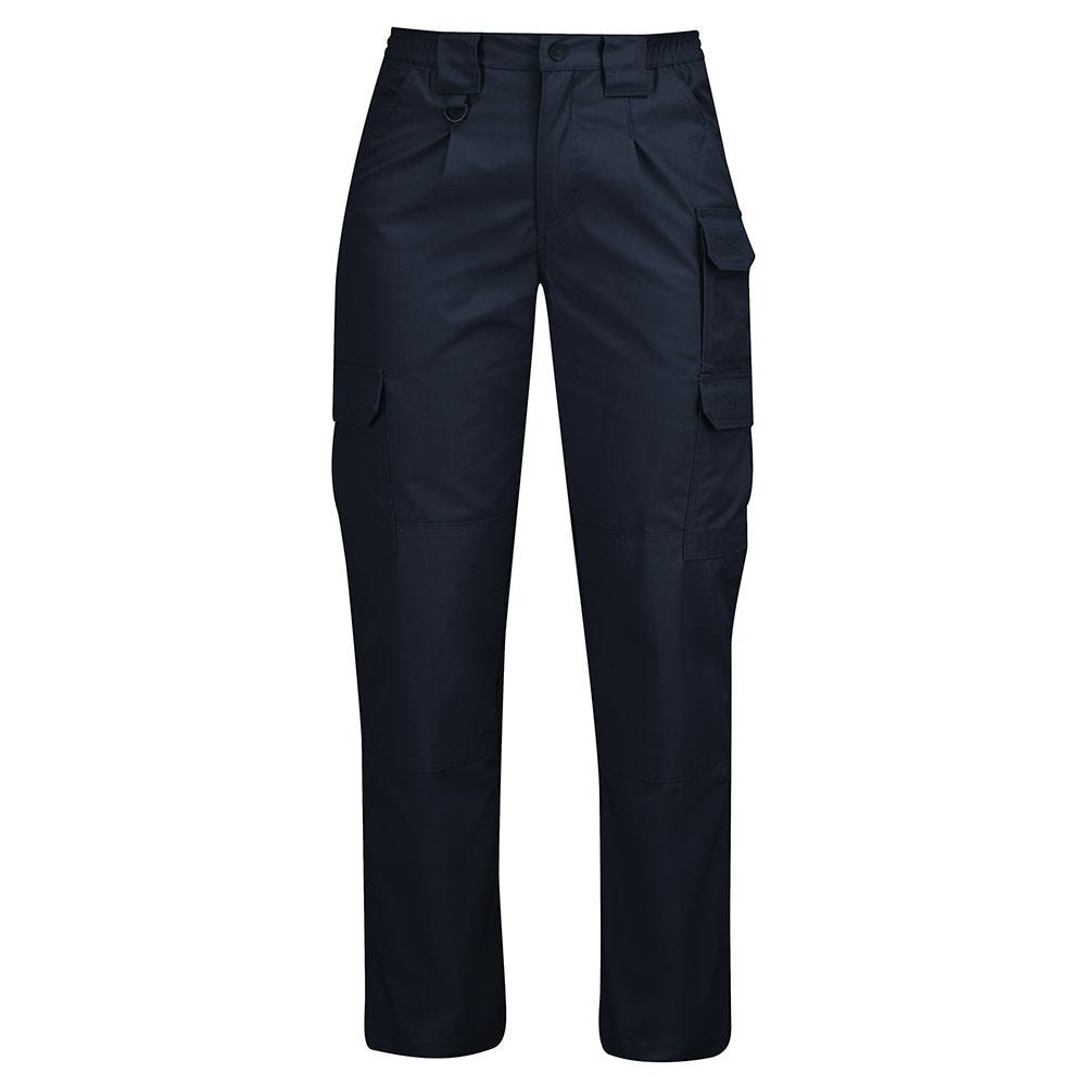 Propper® Women's Canvas Tactical Pant (Old Cut)