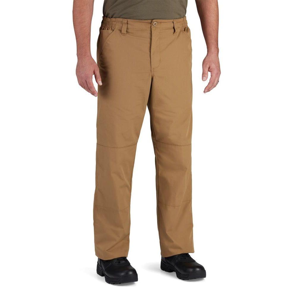 Propper® Men's Uniform Slick Pant