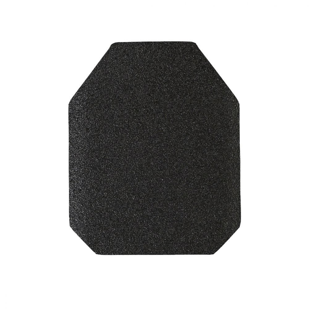 HighCom® Guardian AR1000 Level III+ Plate