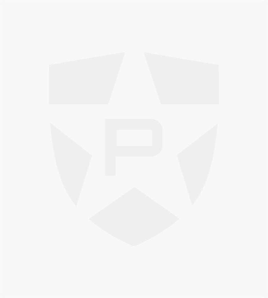 Propper™ Summerweight Tactical Shirt – Short Sleeve