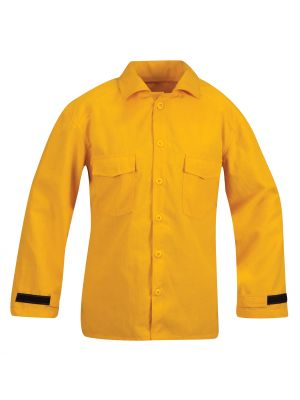 Propper® Synergy® Wildland Shirt