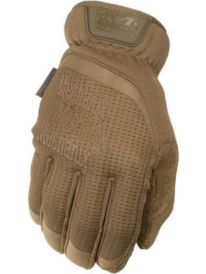Mechanix Wear® FastFit