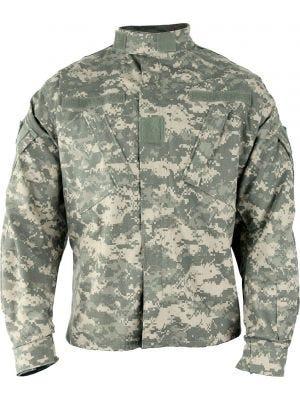 Army Universal