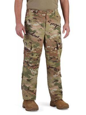 Propper® OCP IHWCU Trouser