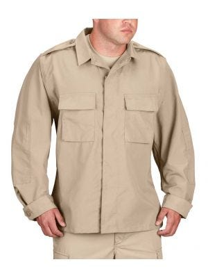 Propper® BDU Shirt – Long Sleeve