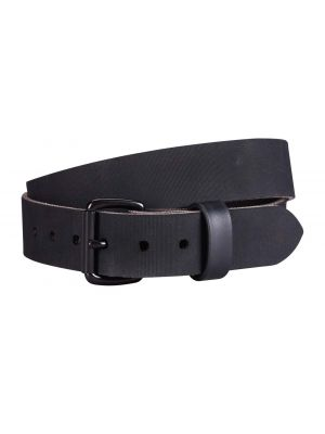 Propper® Carbon Carry Belt
