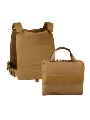 Propper® CRK Slick Carrier and Bag