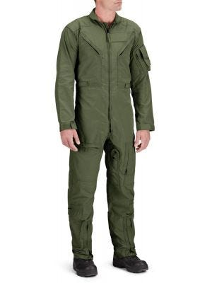 Propper® CWU 27/P AirWeave™ Flight Suit (Special Buy)