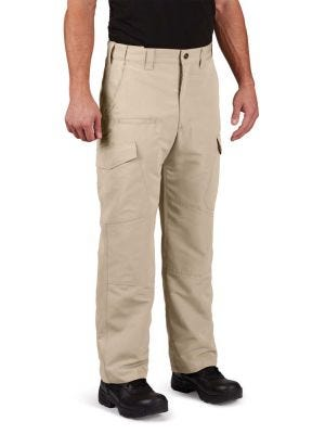 Propper® Men's EdgeTec Tactical Pant