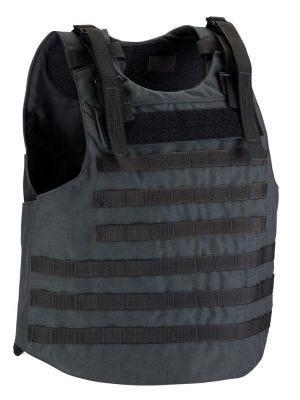 Propper® Naval Security Forces Vest (Irregular) - Carrier Only