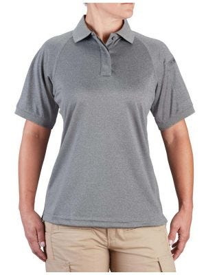 Propper® Women's Snag-Free Polo - Short Sleeve