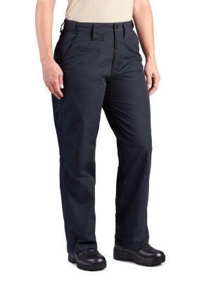 LAPD Navy