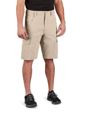 Propper® Summerweight Tactical Shorts