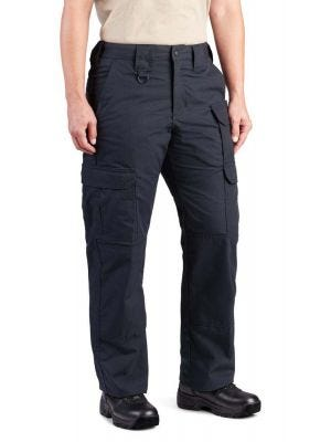 Propper® Women's Lightweight Tactical Pant