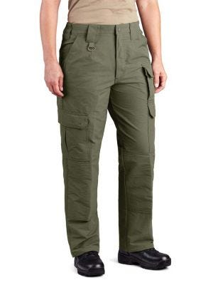 Propper® Women's Stretch Tactical Pant