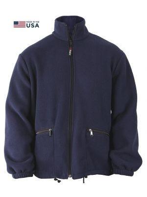 USCG Blue