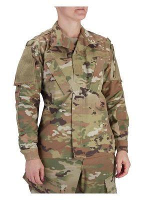 Propper® Women's ACU Coat