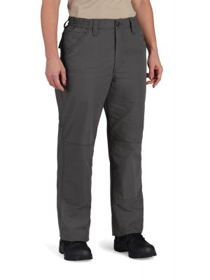 Women's Uniform Tactical Pant Coyote