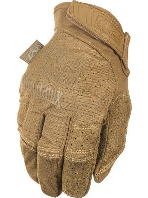 Mechanix Wear® Specialty Vent