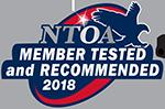 NTOA Logo