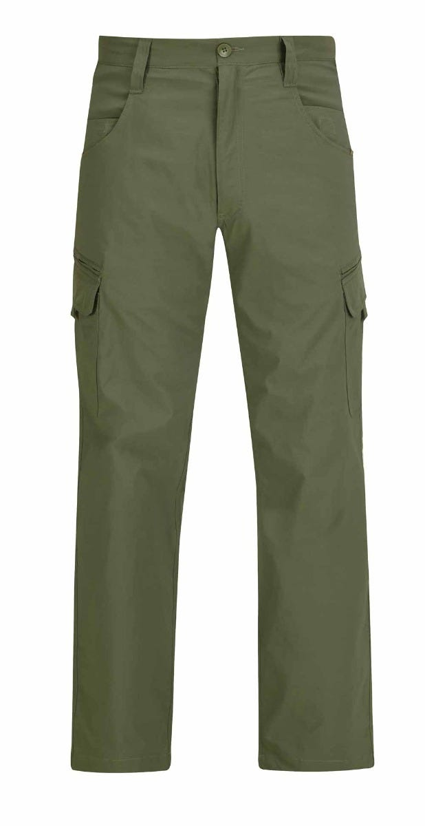 Summerweight Tactical Pant